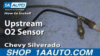 Direct Fit O2 Oxygen Sensor For Chevrolet Blazer GMC Cadillac Buick Isuzu Alero