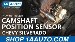 New OEM ACDelco Engine Camshaft Position Sensor 213-3826 12591720 USA Seller