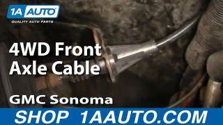 Dorman 86104 5//8 Cable Insulated Clamp Dorman Conduct-Tite DOR86104