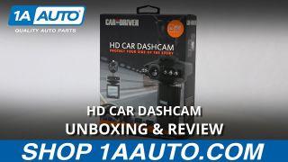 1ardo00028 Dash Camera 1ardo00028 At 1a Auto Com
