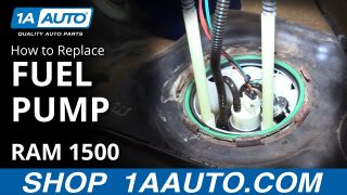 How to Replace Blower Motor Resistor 03-06 GMC Sierra 2500
