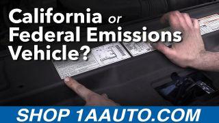 1AEOS01016-Toyota Lexus Pontiac Scion O2 Oxygen Sensor