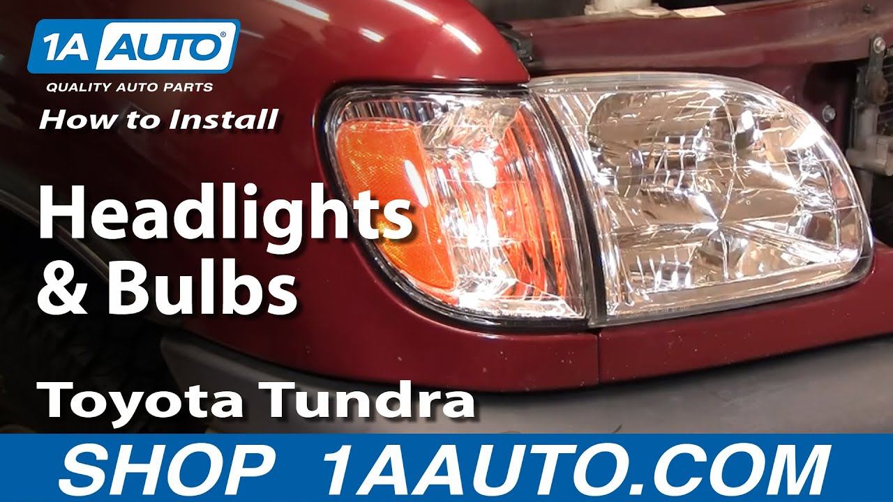 Diagram Download 2001 Dodge Dakota Headlight Also 93 Dodge Dakota