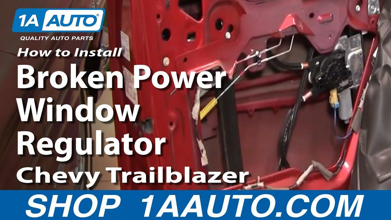 rav4 window regulator diagram wiring diagram1a auto aftermarket auto parts, car body parts, replacement \\u0026 new1a auto aftermarket