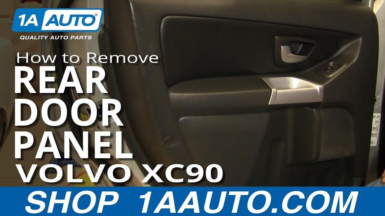 How To Repair Power Window 2000 Dodge Ram 1500 Truck Youtube