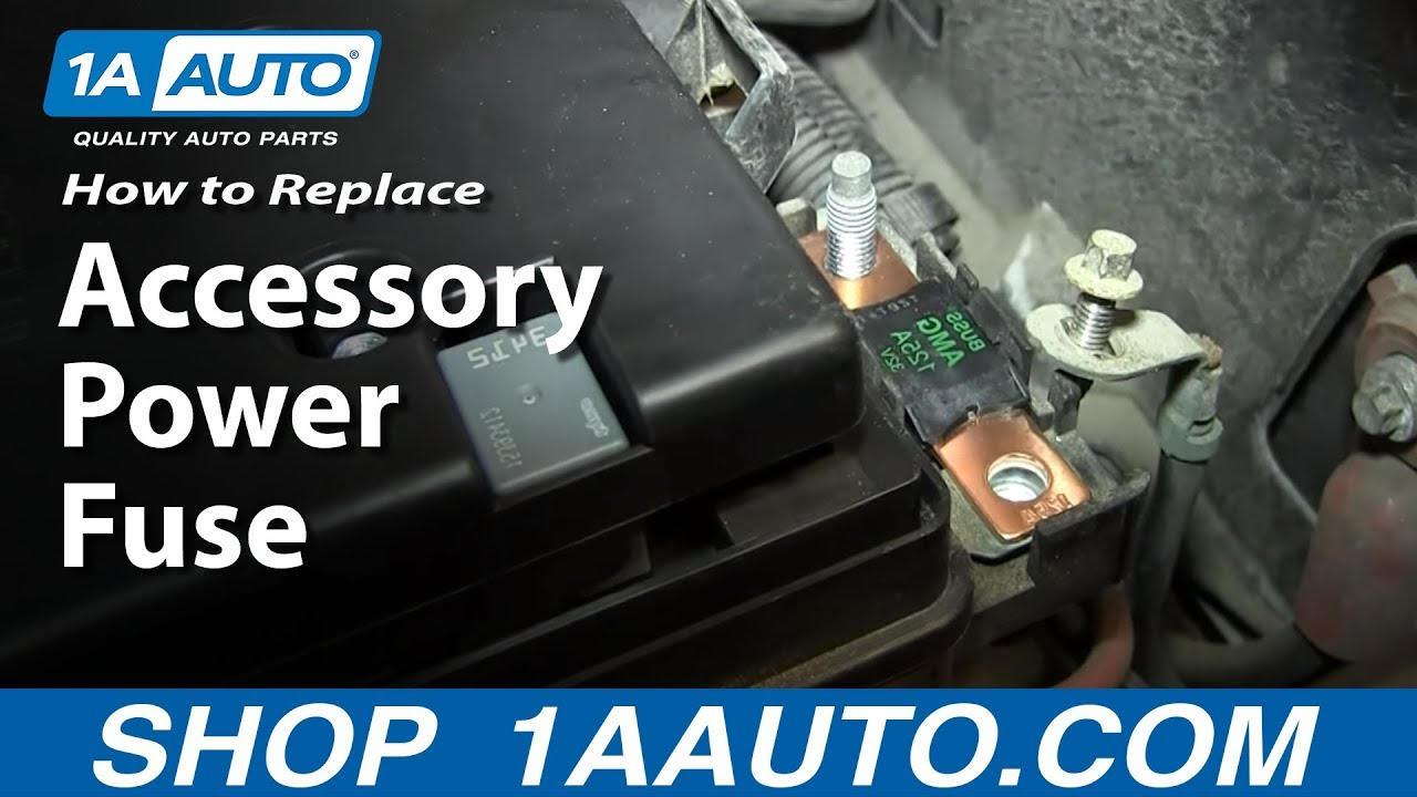 02 envoy owners manual, 02 envoy brake light switch, 02 envoy ac compressor, on 02 envoy fuse box