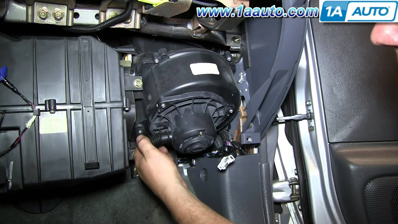 08 sentra blower motor wiring diagram wiring diagram rh c16 mikroflex de