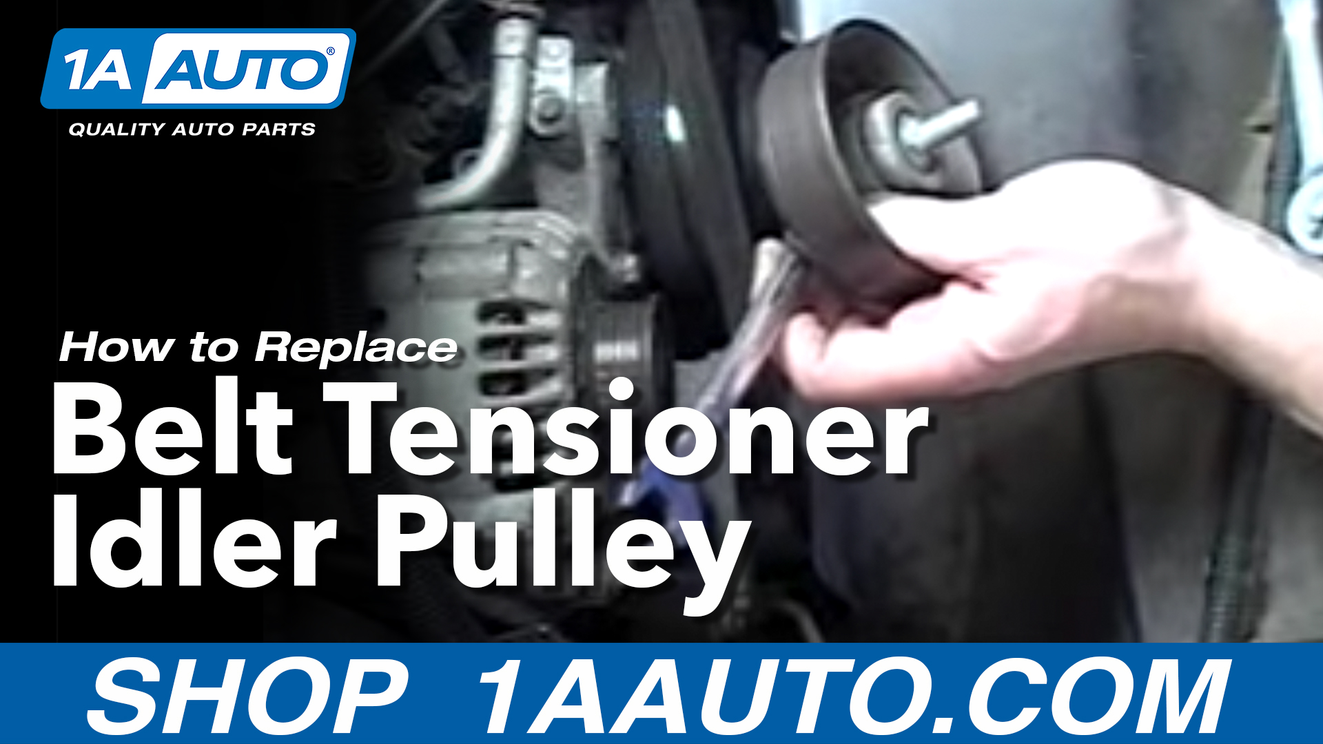 2005 s10 belt diagram how to replace belt tensioner 92 99 chevy suburban 1a auto  belt tensioner 92 99 chevy suburban