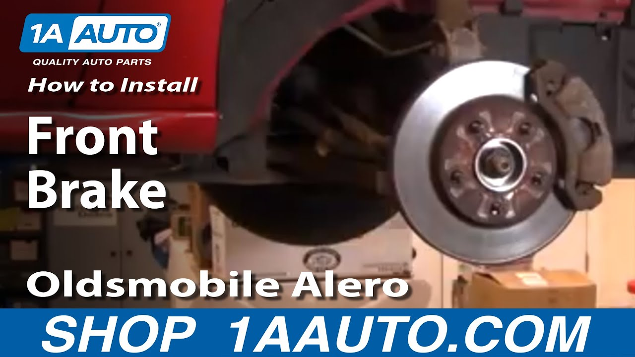 Wiring Harness For 2001 Oldsmobile Alero