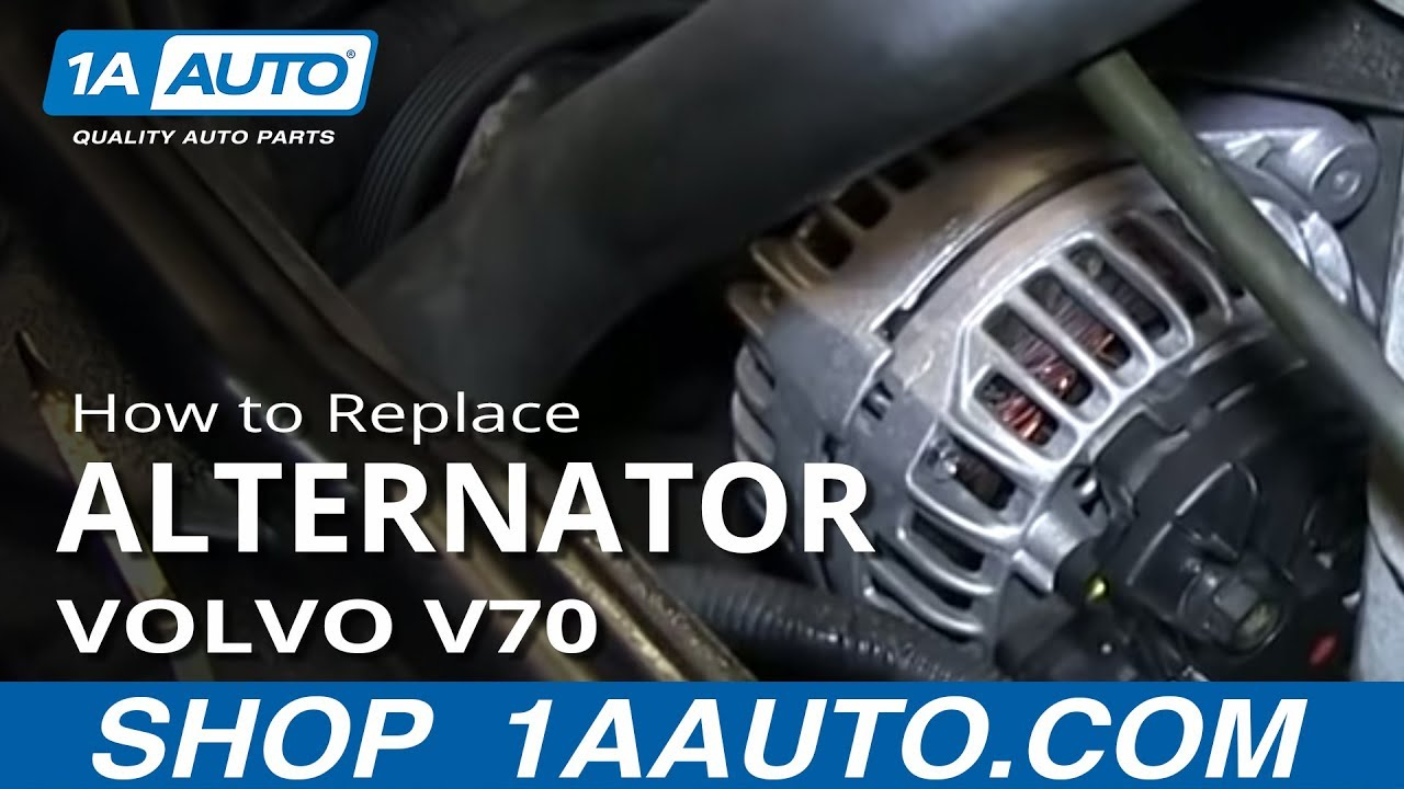2000 Volvo S80 Oil Filter Location Wiring Diagram Photos For Help