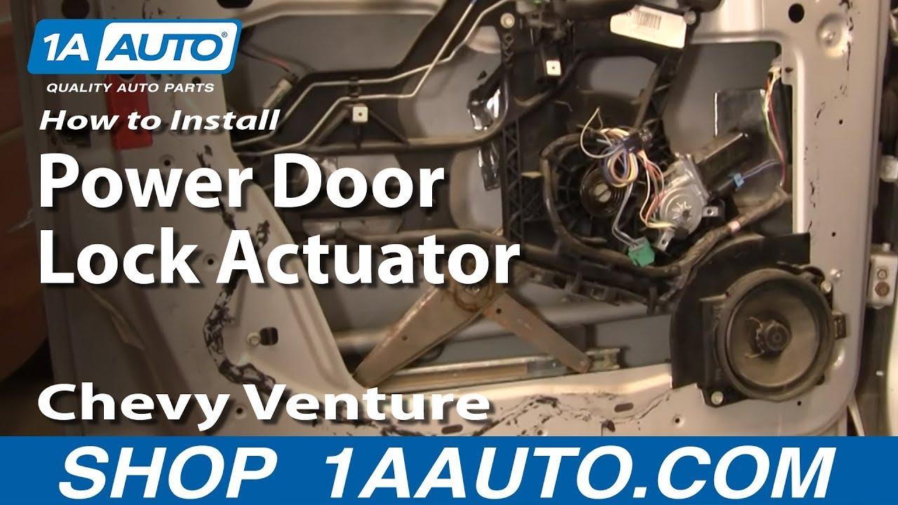 2001 chevy silverado door lock diagram 15 1 artatec automobile de  \u20222008 chevy silverado door