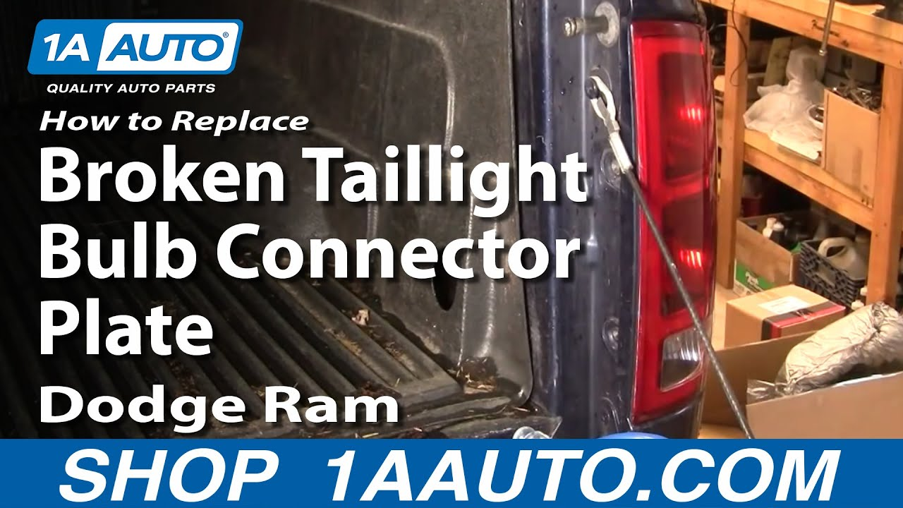 Wiring Diagram Dodge Ram 1500 2007 Tail Lights - Ccfd14ni.bibliofem.nl on 2014 ram spark plugs, 2014 ram tail light connector, 2014 ram wiring diagram,