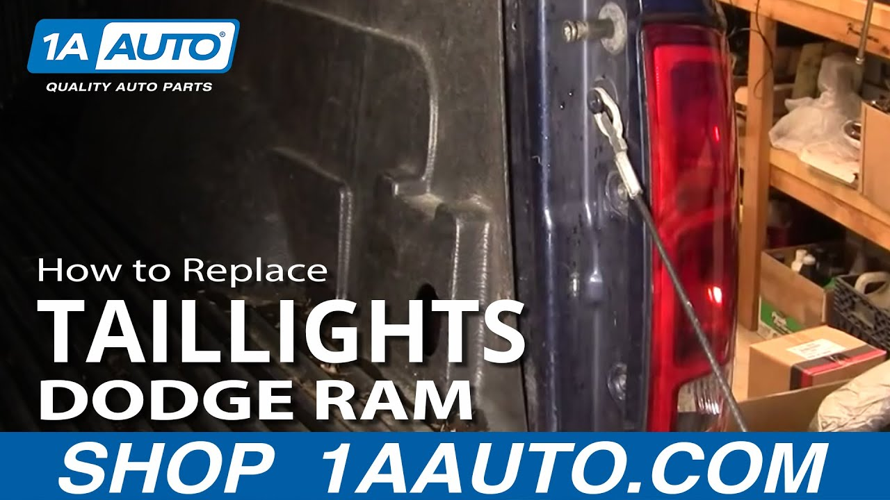 dodge ram 1500 brake lights wiring wiring diagram rh w27 vom winnenthal de