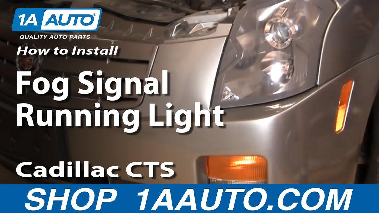 Cadillac Fog Lights Wiring Diagram | Wiring Diagram on dodge tail light wiring diagram, vw tail light wiring diagram, toyota tail light wiring diagram, gmc tail light wiring diagram, chevrolet tail light wiring diagram, jeep tail light wiring diagram, c6 corvette tail light wiring diagram, acura tail light wiring diagram, ford e-350 tail light wiring diagram,